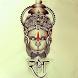 Hanuman Chalisa by Infinite