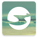 Coastline Calvary Chapel by Subsplash Consulting