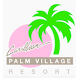 Caribbean Palm Village Aruba by Virtual Concierge Software