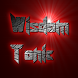 Wisdom Tonic by dprograma