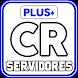 Servidor Privado de CR y CoC - Versión Plus+ Lite by CriCroCra :v