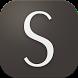 Stileo: Moda y tendencias by Stileo