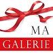 Ma-Galerie by BlueCommunication