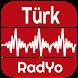Türk Radyo by Almimedya