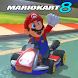 Guide Mario Kart 8 Deluxe by The Rising