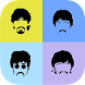 Beatles Quiz