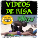 Funny videos by franaplicacionesgraciosas