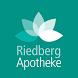 Riedberg Apotheke by SpryFlash GmbH