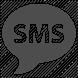 SMS Mensageiro by Marcio Kina