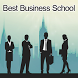 Best Business School by masmindroid