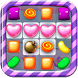 Candy Match Mania by FUNAPP