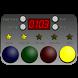 Speed Tester Pro by Heikki Hautala