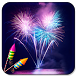 Happy New Year Live Wallpaper by Best Live Wallpapers Free