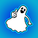 Ghost Tag by Shinytech Labs