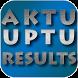 AKTU UPTU RESULTS by Arbaz Alam