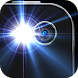 LED Flashlight Brightest by Androidlool