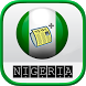 Nigeria Newspapers by AfrikaTrack