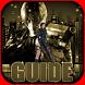 Guide Resident Evil 7 by SemprulGuthul.Inc