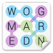 Word Jumble Game Free by Mobile-CoolGames