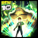 Guide Ben 10 Ultimate Alien: Cosmic Destruction by CASABLANCA STUDIO