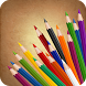 Coloring Pages - Kids Games by Ursa EDU