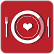 Cookaroo - Daily Food Delivery by Cookaroo