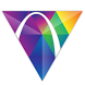 Pride St. Louis by Pride Labs LLC