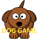 Dogs - Unblocked Games by Best Free Hot Android Apps