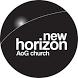 New Horizon Church by Divine Ideas