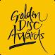 31st Golden Disc Awards VOTE by JTBC PLUS 4