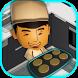 Sweet Cookies Maker 3D cooking by Kids Fun Plus
