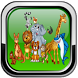 Animal Sound for Kids by litoteam873