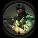 Sniper Shooter : shooting game by MinimalLab