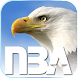 National Brokerage Agencies by IENetwork