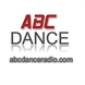 ABC Dance by Nobex Technologies