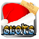 Christmas Slots Free Casino by OP APP CENTER
