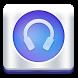 Don Omar - Ella Y Yo (feat Romeo) songs and lyrics