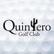 Quintero Golf Club by AGN Sports, LLC