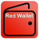 RED Wallet by Indian Wallet