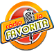 RADIO FM TROPICAL by Bolivian Server -Streaming Hosting