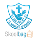 St Monica's PS Richmond by Skoolbag