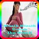 Music Klasik Ibu Hamil Mp3