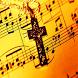 Christian Telugu Songs by Brandon Kane