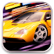 Thunder Fast Racer 3D by DarkRacing