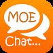 MOE Chat... by Siroro Digital Media