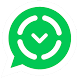 Story Saver for WhatsApp by MaddyDroid