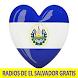 Radios De El Salvador Gratis by Appise
