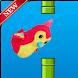Flappy Hatchimals Bird Adventure