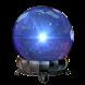 Crystal Ball by JuanCampillo
