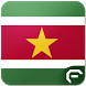 Suriname Radio by RadioDevelopers